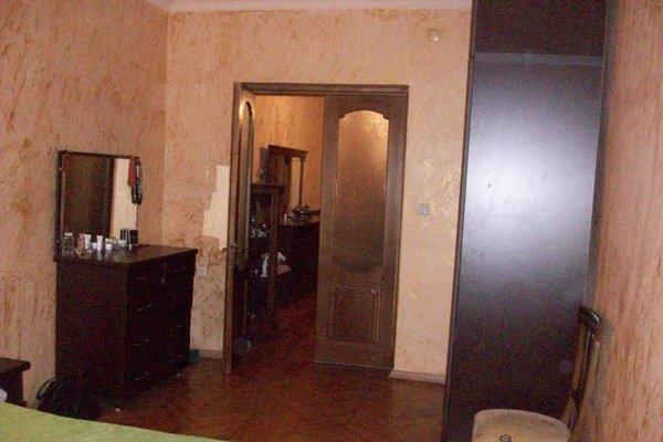 Апартаменты «Грузия Батуми» - фото 5