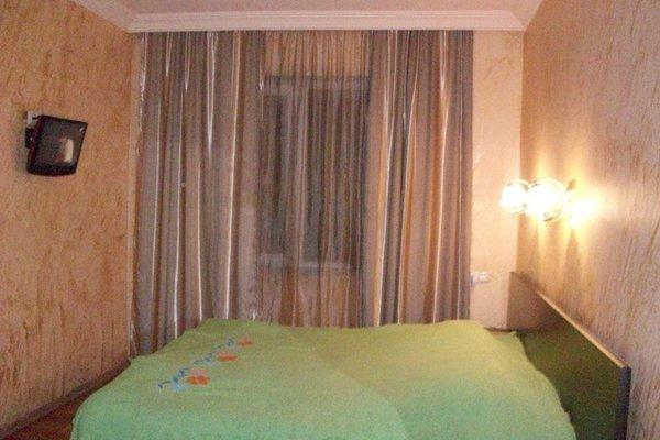 Апартаменты «Грузия Батуми» - фото 7