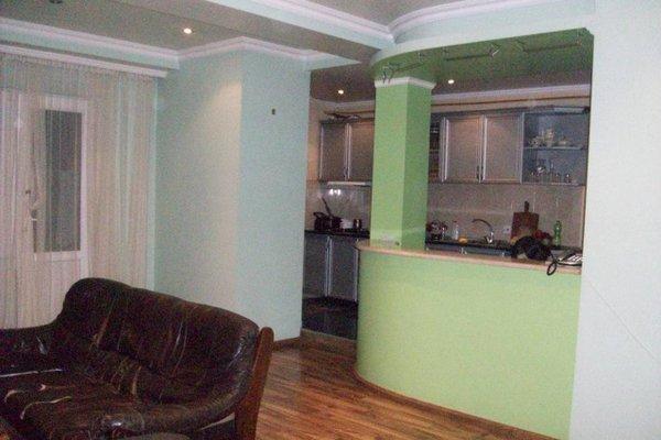 Апартаменты «Грузия Батуми» - фото 8