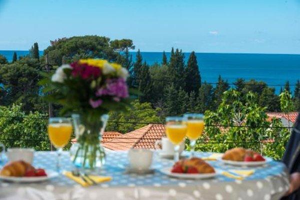 Apartment Jele - фото 16