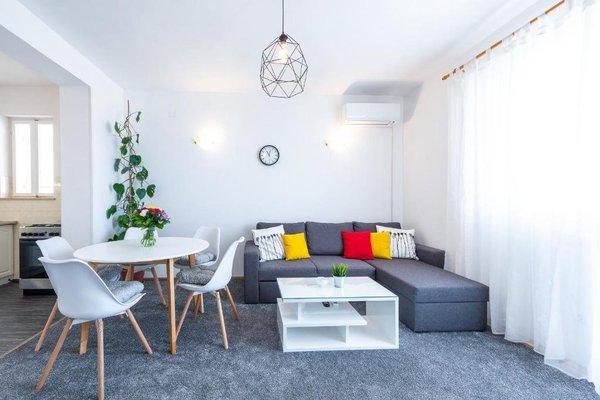 Apartment Jele - фото 9