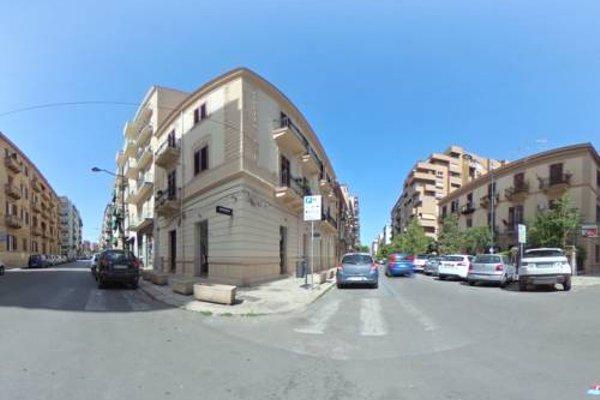 Le Stanze di Ariosto - 23
