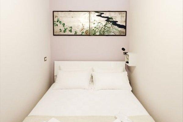 Heart Milan Apartments - Repubblica - фото 10