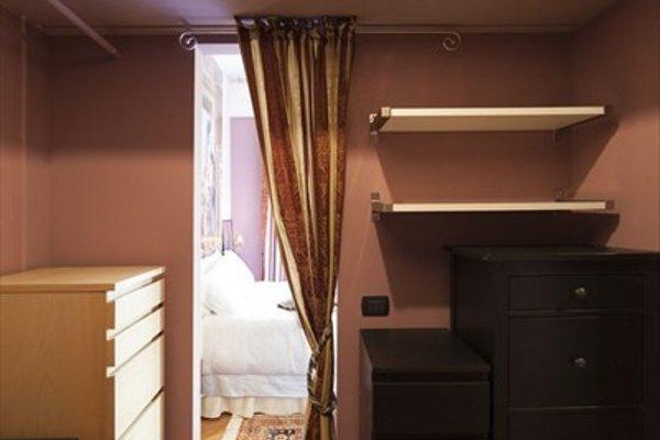 Heart Milan Apartments - Repubblica - фото 11