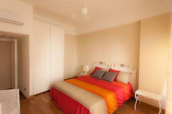 Apartments Sforza - фото 27