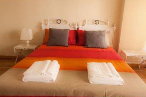 Apartments Sforza - фото 3