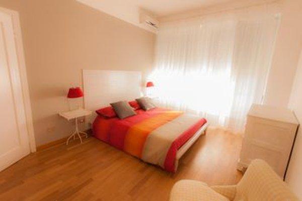 Apartments Sforza - фото 5