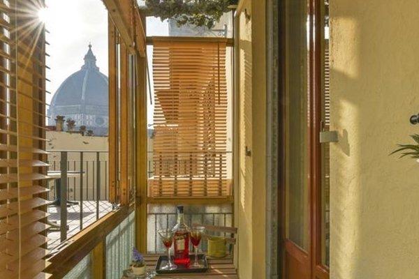 Monet Halldis Apartment - 13