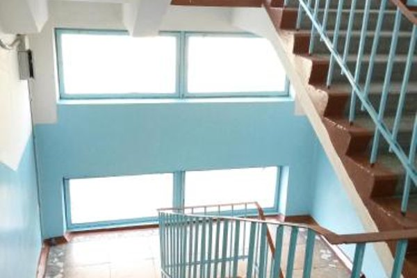 Ala Home Apartments 1 - 6