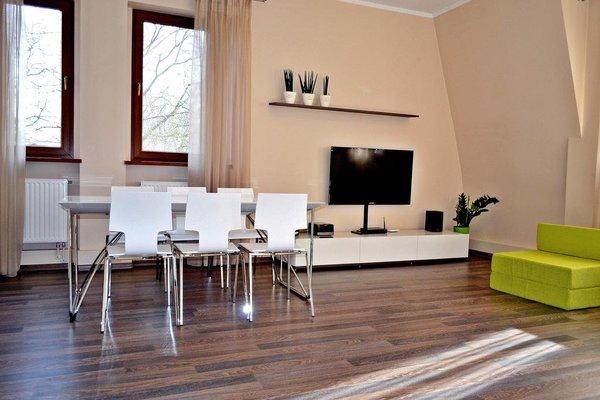 Apartamenty RaDent - фото 7