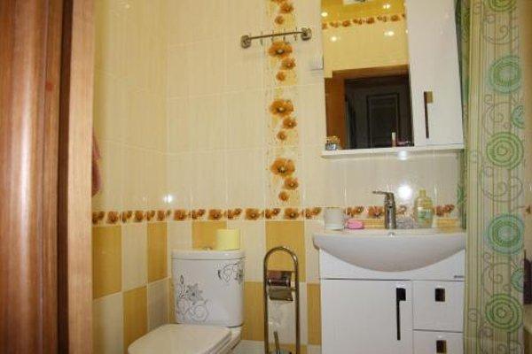 Апартаменты «Войкова 23» - фото 4