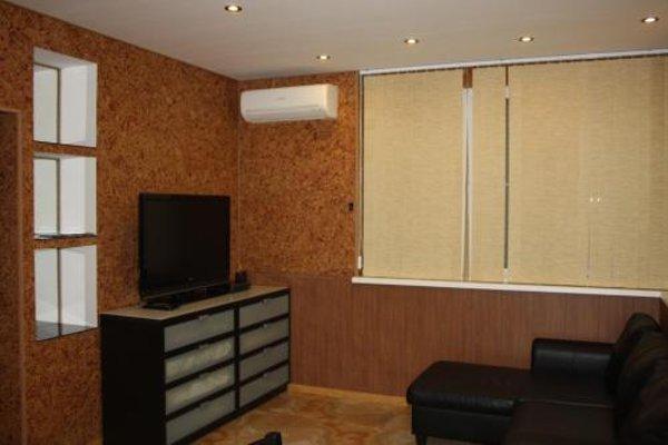 Апартаменты «Войкова 23» - фото 5