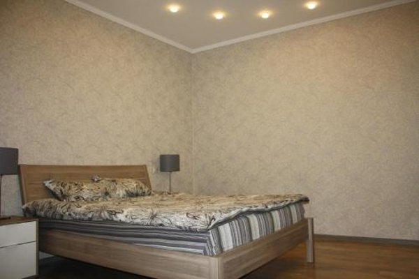 Апартаменты «Войкова 23» - фото 7