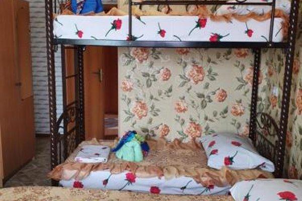 Гостевой дом у Марии - фото 5