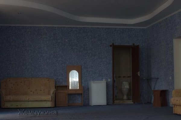 Гостевой дом «Прибрежный» - фото 57