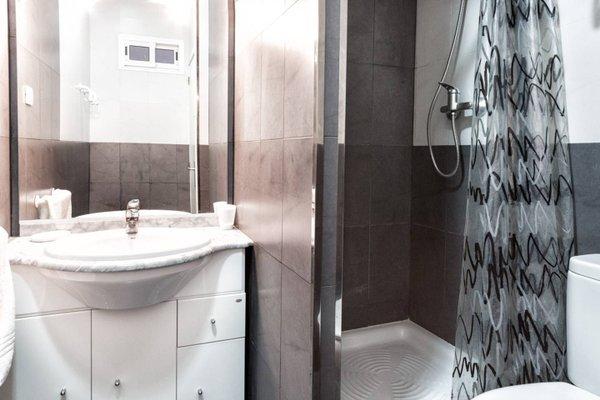Apartment Parc de Montjuic - 8