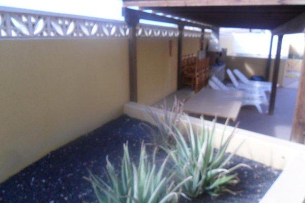 Villa Cactus - фото 3