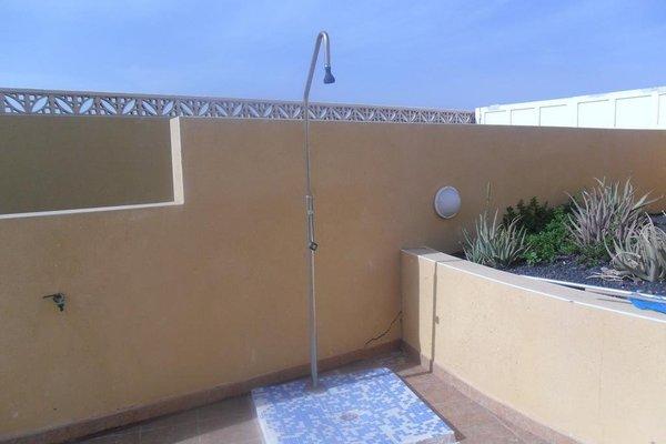 Villa Cactus - фото 8