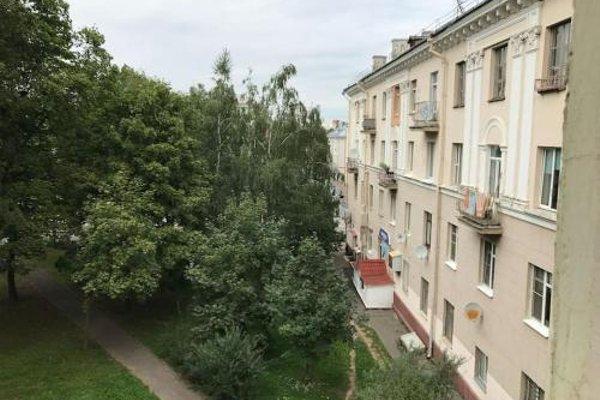 Апартаменты «В Минске» - фото 3