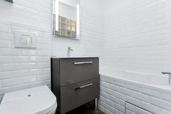 Appartement Volta - 8