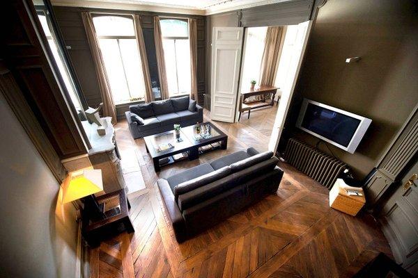 Vieux Lille - фото 17