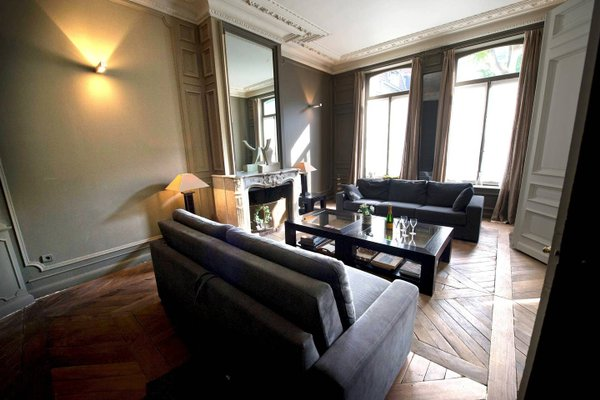 Vieux Lille - 3