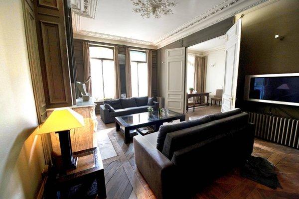 Vieux Lille - фото 3