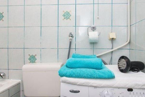 Apartment Dorina - 10