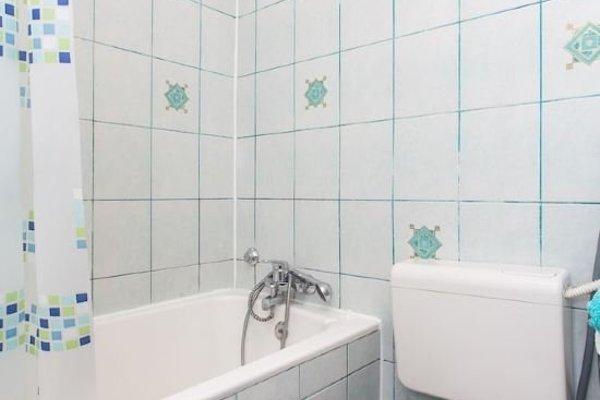 Apartment Dorina - 12