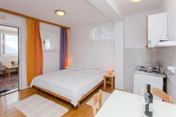 Apartment Dorina - 17