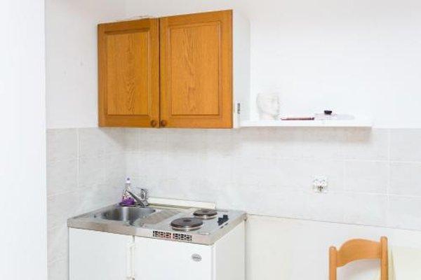 Apartment Dorina - 21