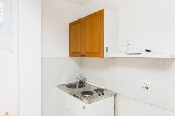Apartment Dorina - 22
