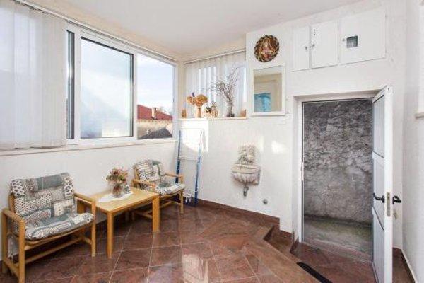 Apartment Dorina - 23