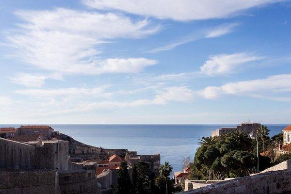 Apartment Dorina - 6