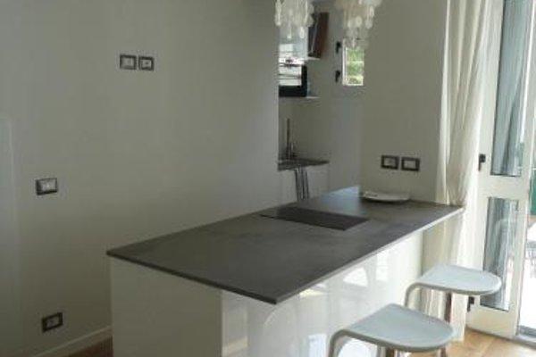 Casa Rinuccini - 15