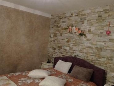 Apartments Vacanze In Tesino
