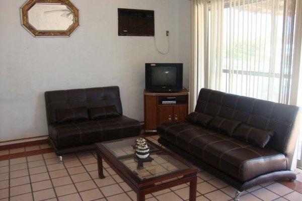 Condominio Brisasol Manzanillo - фото 5