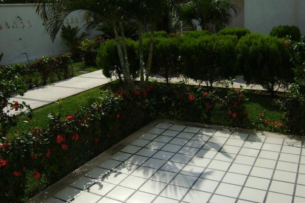 Condominio Brisasol Manzanillo - фото 9