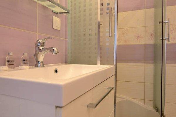 Vic Apartament Sona - фото 14