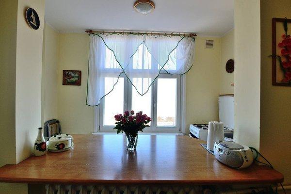 Vic Apartament Sona - фото 4