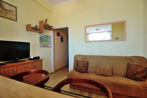 Vic Apartament Sona - фото 7