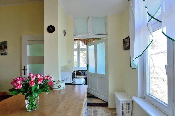 Vic Apartament Sona - фото 8