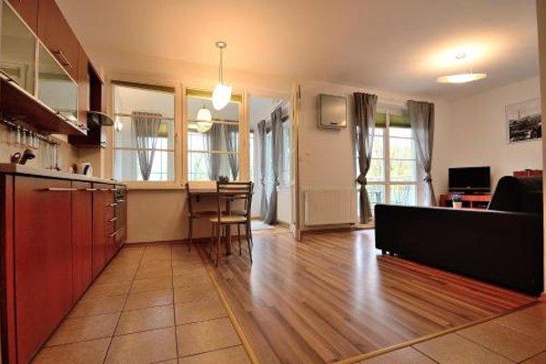 Vic Apartament Petit - фото 19