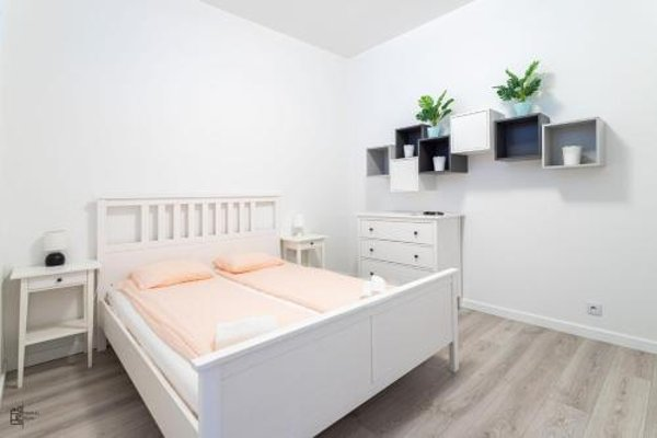 Vic Apartamenty BM6 - 11