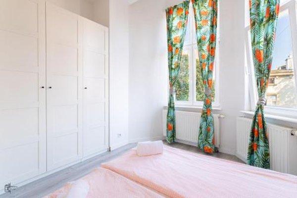 Vic Apartamenty BM6 - 14