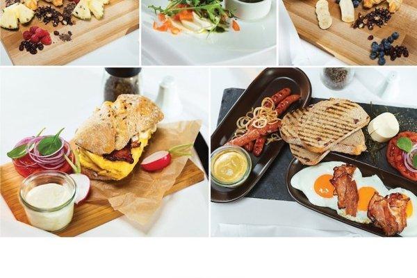 Vic Apartament La Figure - фото 11
