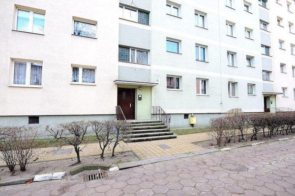 Vic Apartament La Figure - фото 5