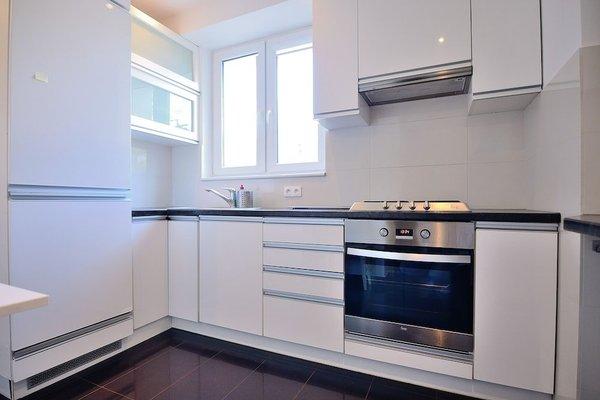 Vic Apartament La Figure - фото 6