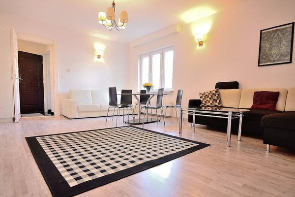 Vic Apartament La Figure - фото 9