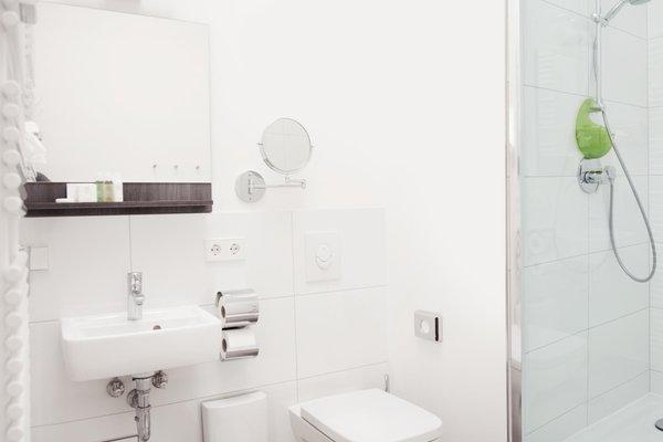 Апартаменты Rosenthal Residence - фото 13